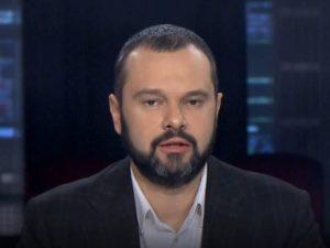 Ужасная статистика, которую скрывает Минздрав Украины