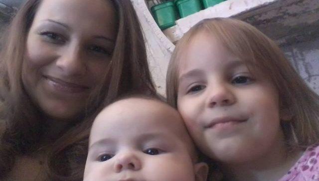 В Бердянске нашлась пропавшая мать 7 детей