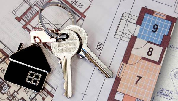 Рынок жилья в Украине: будет ли обвал?