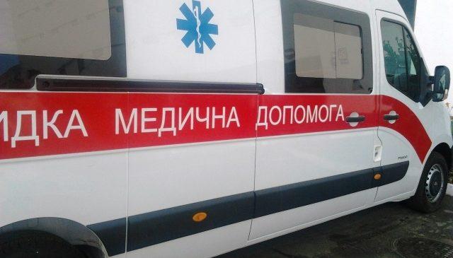 Трагедия на Запорожье: мужчина узнал о 100-тысячной задолженности по кредиту и застрелился