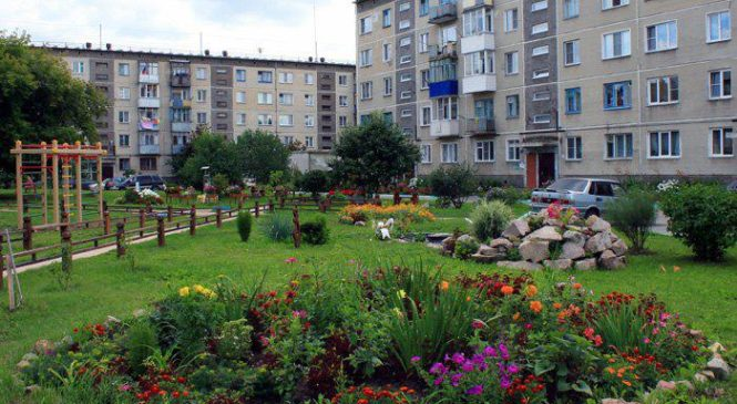 Быть или не быть софинансированию? Запорожские депутаты спорят о восстановлении жилого фонда города