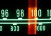 Норвегия первая в мире отключила FM-радио