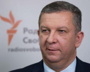 Рева: В Украине упал уровень бедности