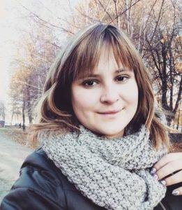 В Запорожской области исчезла девушка