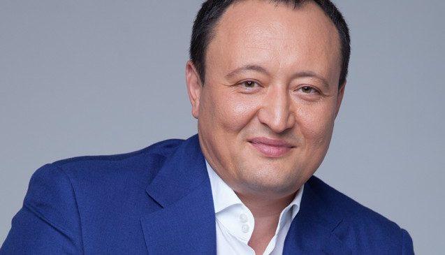 Запорожский губернатор поддержал начальника областной полиции: «Запорожская область страдает от сплетен и интриг»