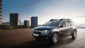 В Запорожье депутата городского совета оштрафовали за покупку дорогого автомобиля