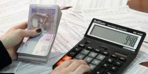 Внимание изменения: Социальные нормативы на получение субсидий и льгот на 2018 год