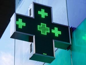 В Запорожских аптеках препаратов станет на две позиции меньше