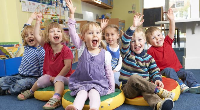 У дитячому таборі у Запорізькій області економили на дітях: кухарів закладу буде притягнуто до відповідальності