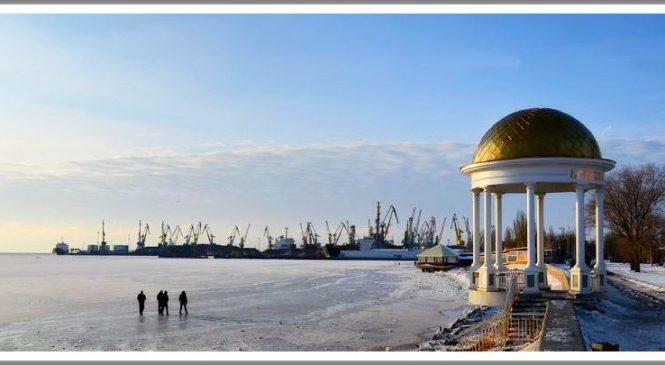 За сутки в Запорожской области нашли тела трёх утопленников
