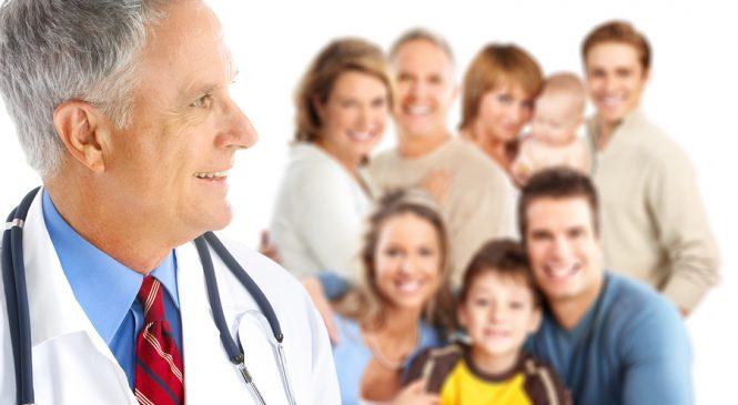 Каковы обязанности пациентов в медицинской реформе