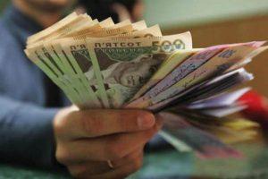 Запорожские коммунальные предприятия увеличили уплату налогов почти на 10 млн. грн.