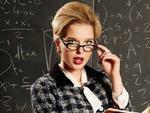 Зарплаты украинских учителей вырастут до 6,5–8,5 тыс в месяц
