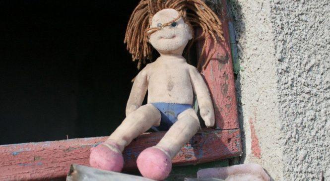 Наказание для педофилов: Трагедию в Запорожской области прокомментировал Ляшко, — Видео