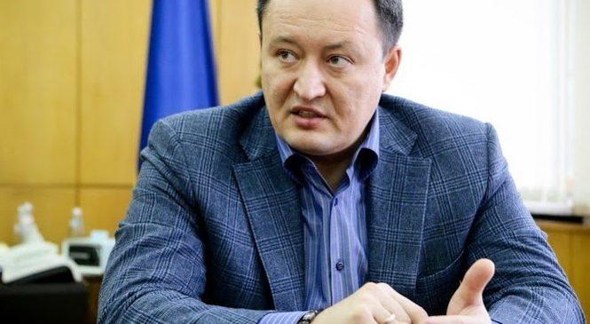 Брыль призвал не раздувать конфликт вокруг УПЦ МП