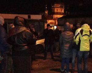 СБУ начала расследование в отношении священников УПЦ МП, которые отказались отпевать погибшего мальчика