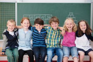 Началась регистрация на «Онлайн-курс для учителей начальной школы» на сайте EdEra