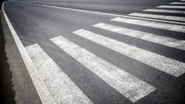 Дельцы из Одессы присвоили более 100 млн гривен, предусмотренных на дороги