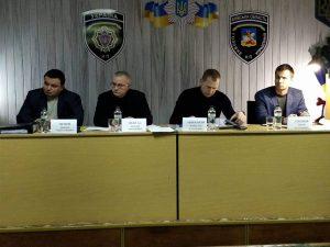 Итоги работы по раскрытию убийства Ноздровской, — Фото