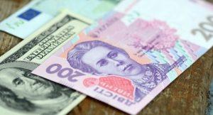 Новая схема вымогательства в Запорожье: «Заплати 499 гривен, а то порежу шины»