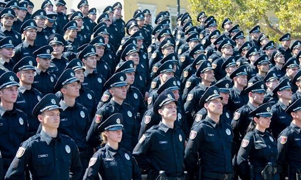 Как в 90-х: у Авакова потребовали больше полномочий для полиции