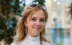 Видео последних часов жизни правозащитницы Ирины Ноздровской