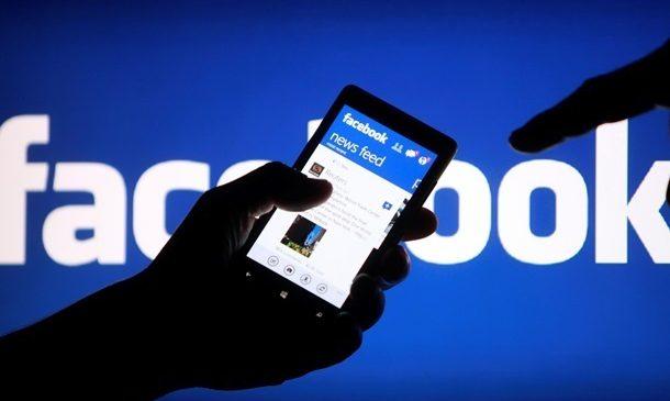Facebook предоставит приоритет в ленте местным новостям