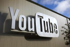 Youtube 2.0: какие новшества Google приготовил пользователям