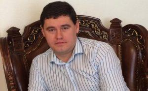 «Выдумка и провокация»: одесский депутат о заявлениях про $500 тыс взятки НАБУ