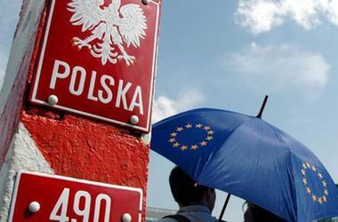 Как в Польше делают бизнес на наших заробитчанах