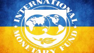 МВФ раскритиковал проект закона Порошенко об Антикоррупционном суде