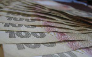 В Запорожской области громады пополнили бюджет более чем на 1 миллиард гривен