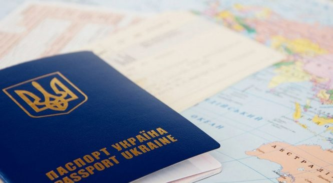 За 2017 год Порошенко лишил гражданства 5200 человек