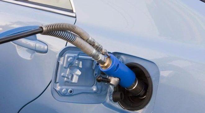 Какие цены на бензин и автогаз ждут украинцев в 2018 году