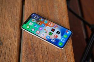 СМИ: Apple разрабатывает четыре новых iPhone