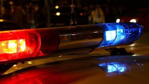 В Запорожье пьяный мужчина избил собственника квартиры до смерти из-за повышения арендной платы