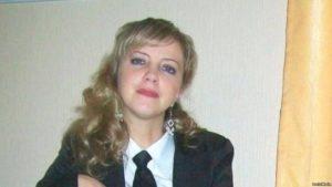 Месть или изнасилование: В полиции озвучили версии убийства Ноздровской