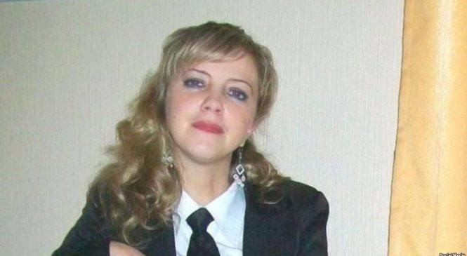 Интервью главы криминальной полиции о новых подробностях в расследовании убийства Ноздровской