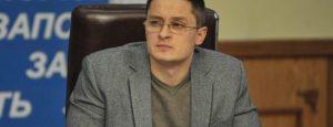 Решение об аресте имущества братьев Марченко отменено