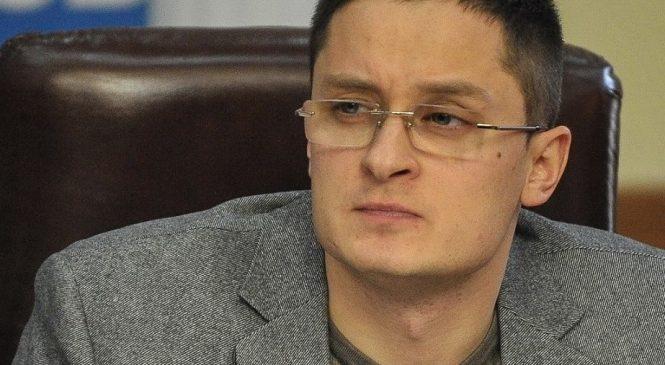 Коррупционный скандал в Запорожье: имущество братьев Марченко арестовано