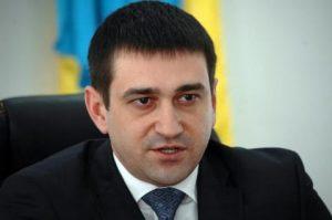 Начальник полиции в Запорожской области подвел итоги недели