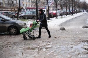 В школах запорожской области отменили занятия