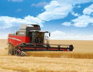 Украина заработала $18 млрд на экспорте аграрной продукции