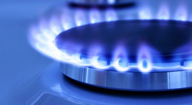 В морозы без тепла: запорожский поселок оставят без газа