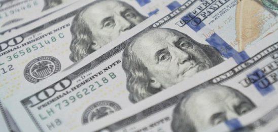Нацбанк: Бизнес готов к доллару по 29 грн