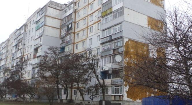 Пожар в Бердянске: сотрудники ГСЧС спасли двоих детей