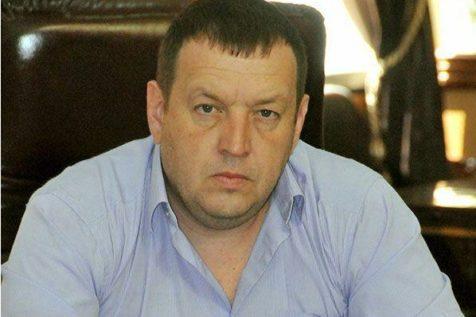 У задержанного директора запорожской патанатомии диагноз «инфаркт» медики подтвердили
