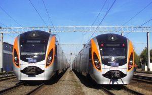 В Запорожье из Киева пустят дополнительный рейс