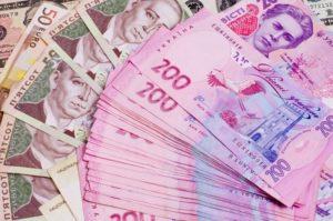 Запорожский крупный бизнес заплатил в бюджеты налогов на 12 миллиардов гривен