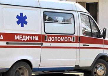 Одесским медикам, не оказавшим помощь мужчине, грозит до трех лет заключения.